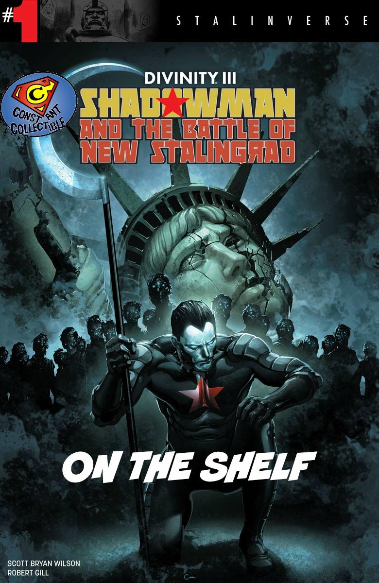 SHADOWMAN & THE BATTLE.jpg