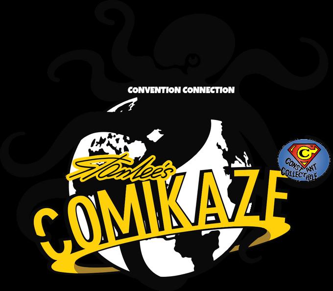 stan_lees_comikaze CC.png