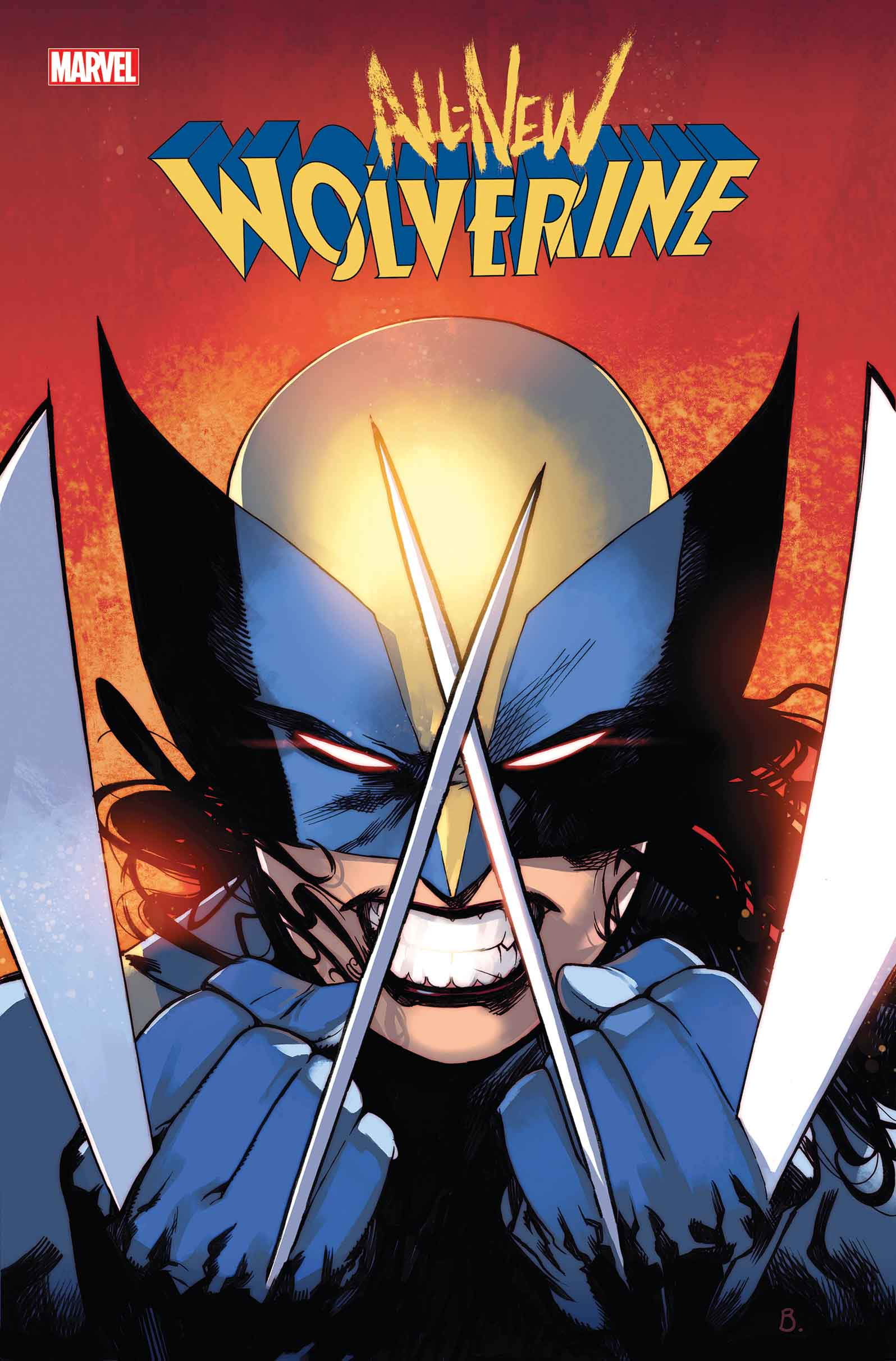 True_Believers_All-New_Wolverine.jpg