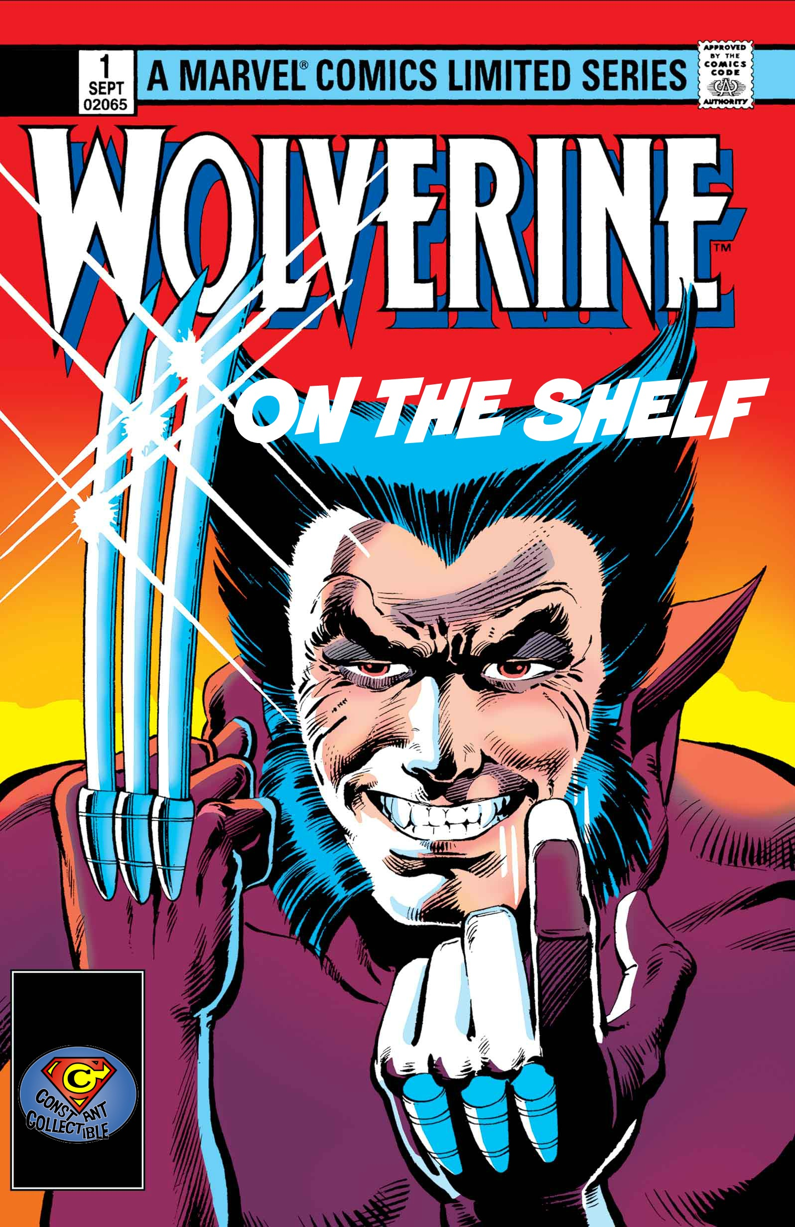 True_Believers_Wolverine OTS.jpg