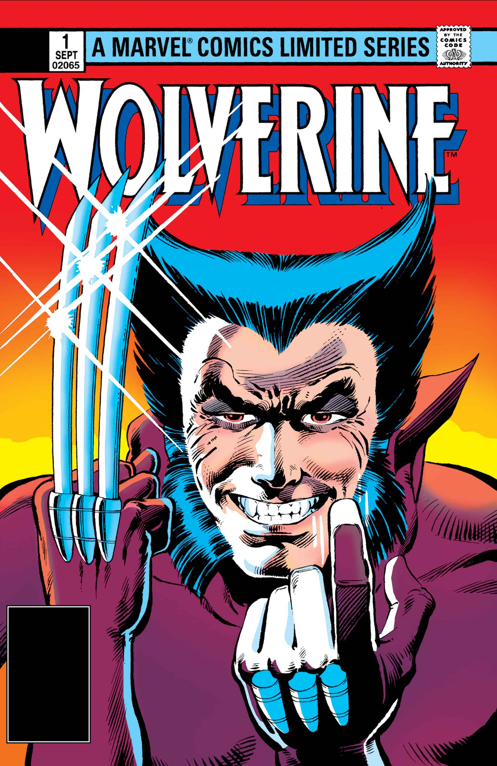 True_Believers_Wolverine_1.jpg