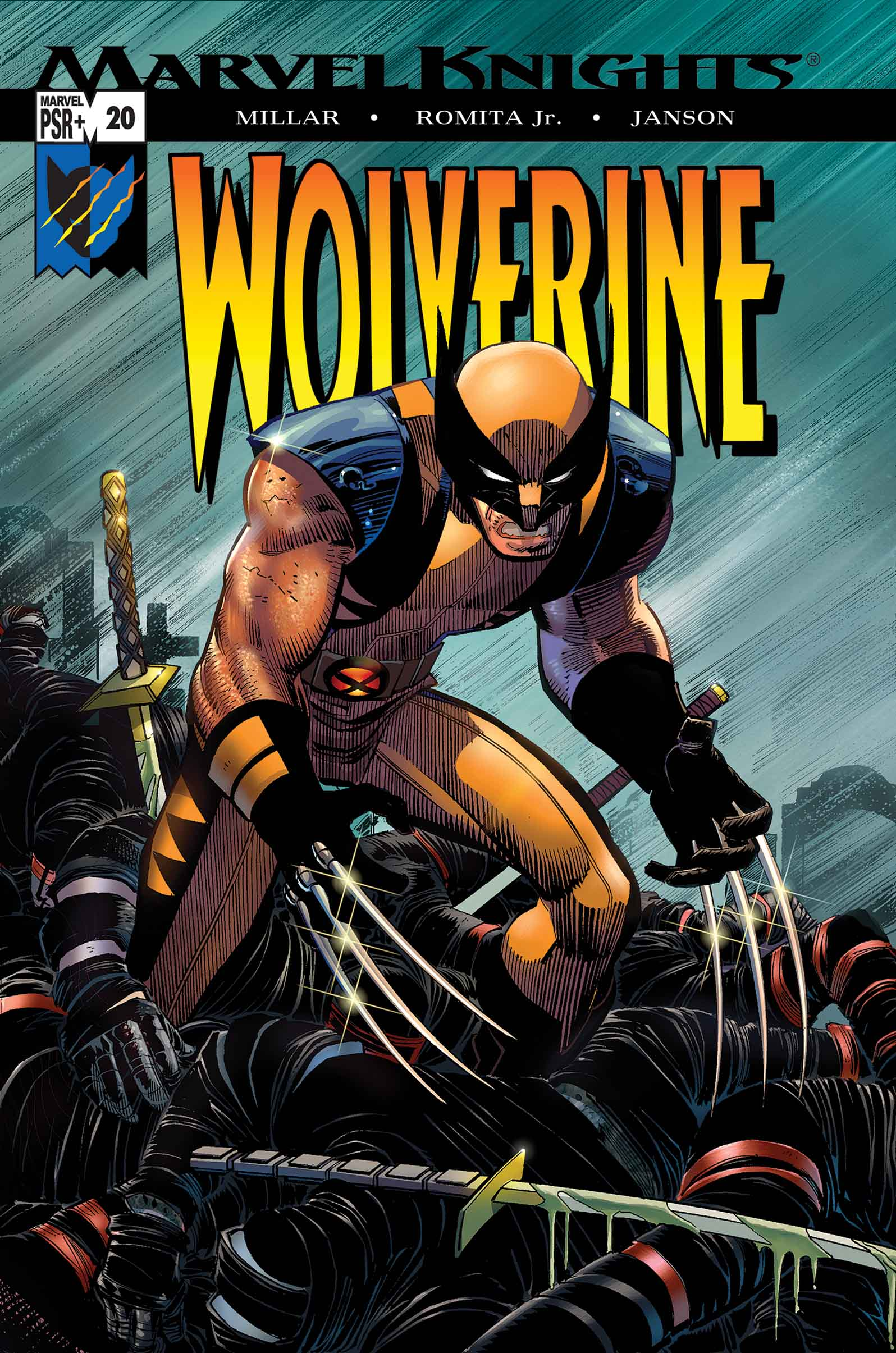 True_Believers_Wolverine_Enemy_of_the_State.jpg