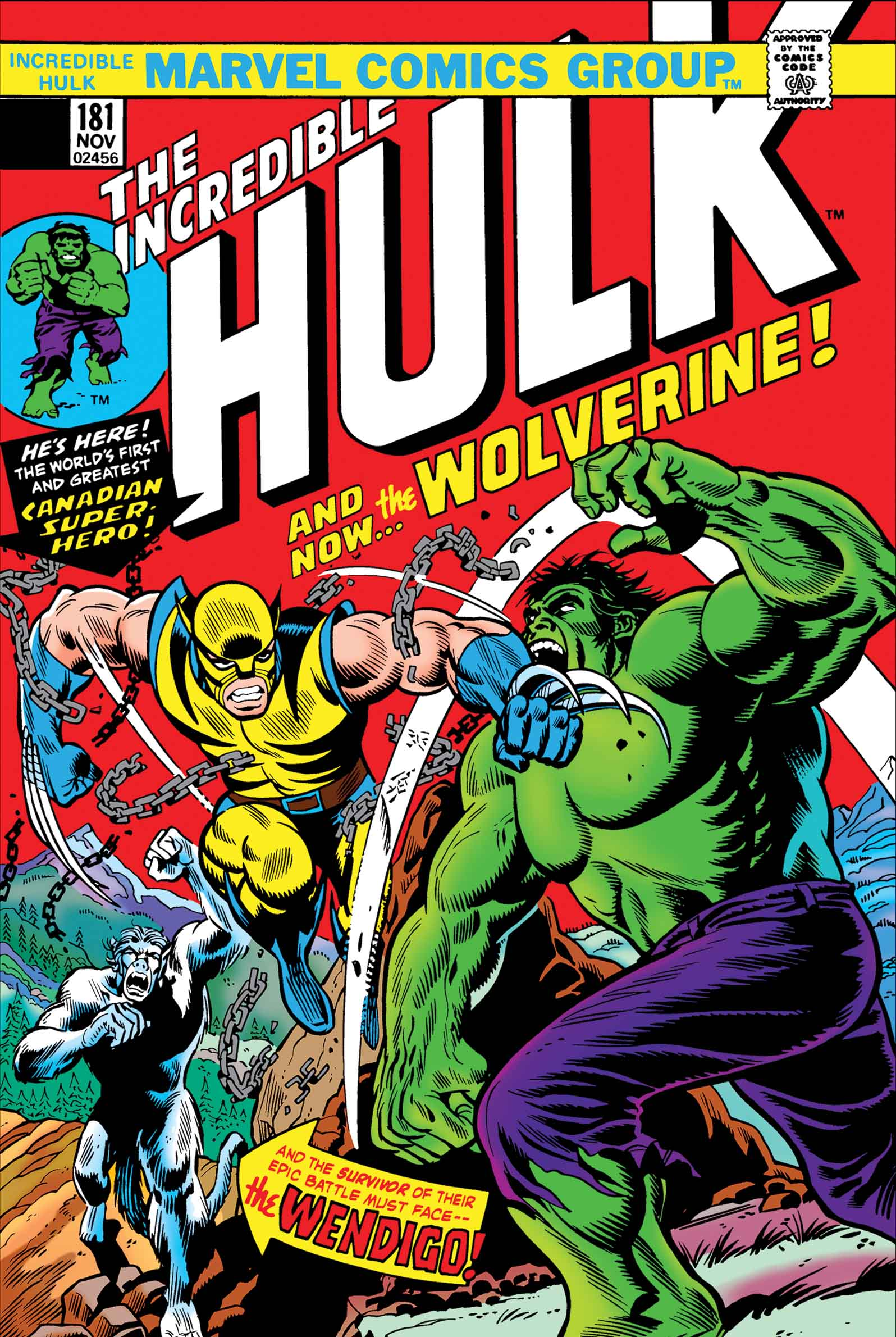 True_Believers_Wolverine_vs_Hulk.jpg