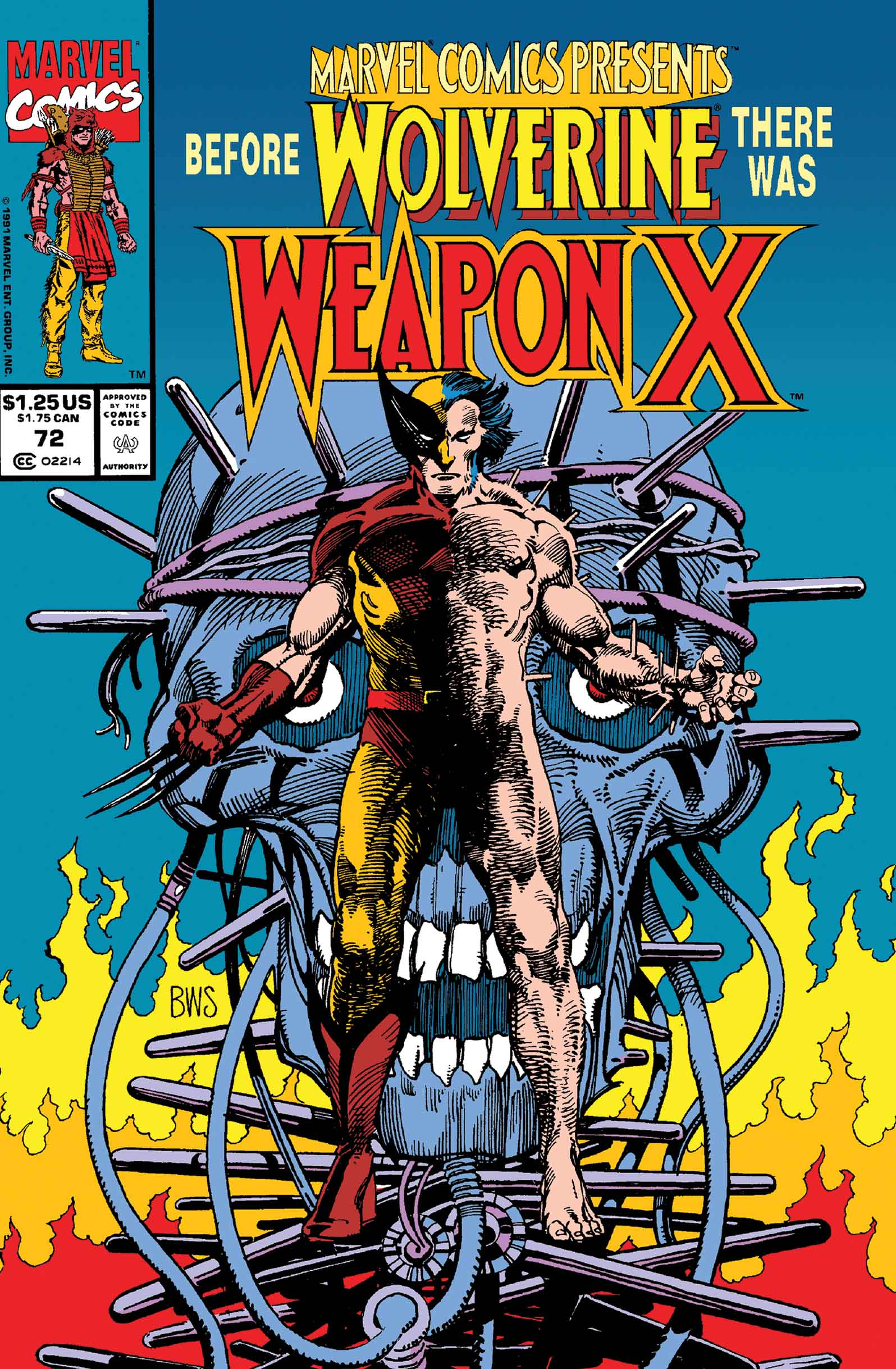 True_Believers_Wolverine_Weapon_X.jpg