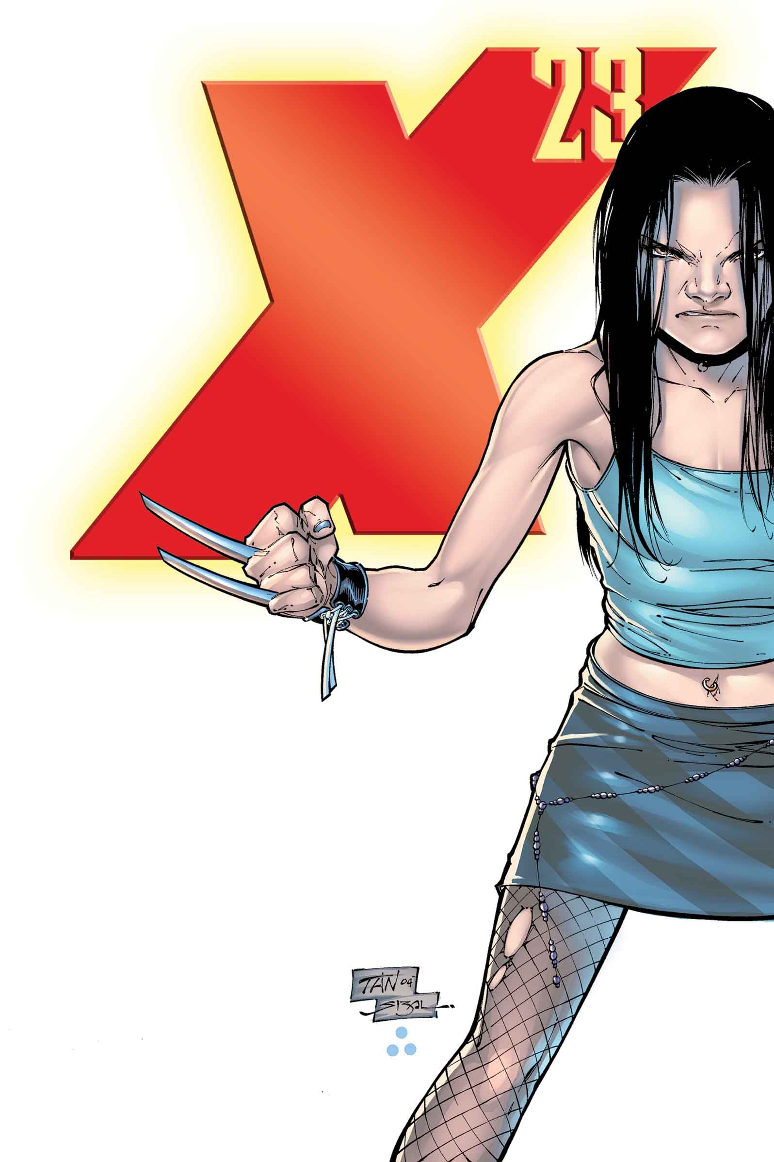 True_Believers_Wolverine_X-23.jpg