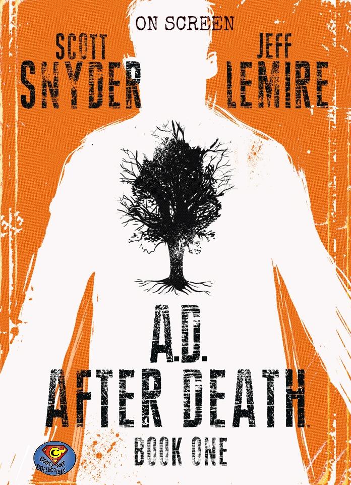 A.D. After Death OS.jpg