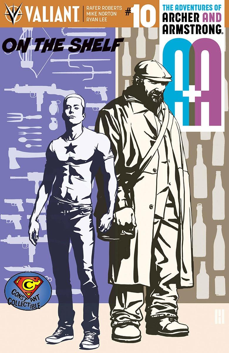 Archer & Armstrong #10 OTS.jpg