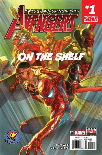 avengers_1_cover-ots