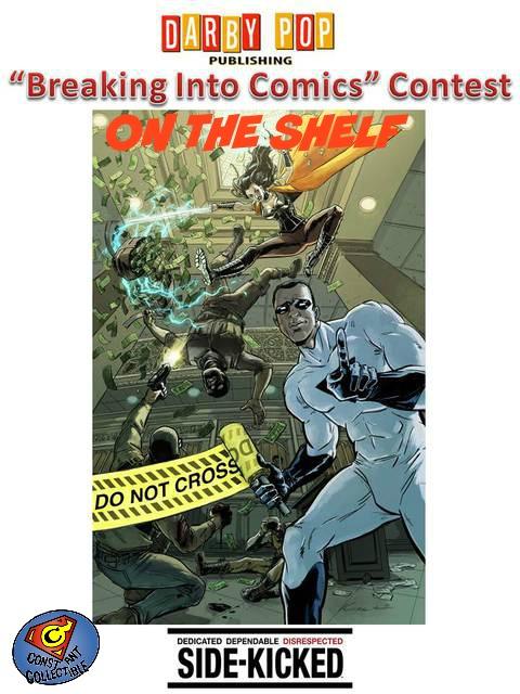 Breaking Into Comics Contest 3.jpg