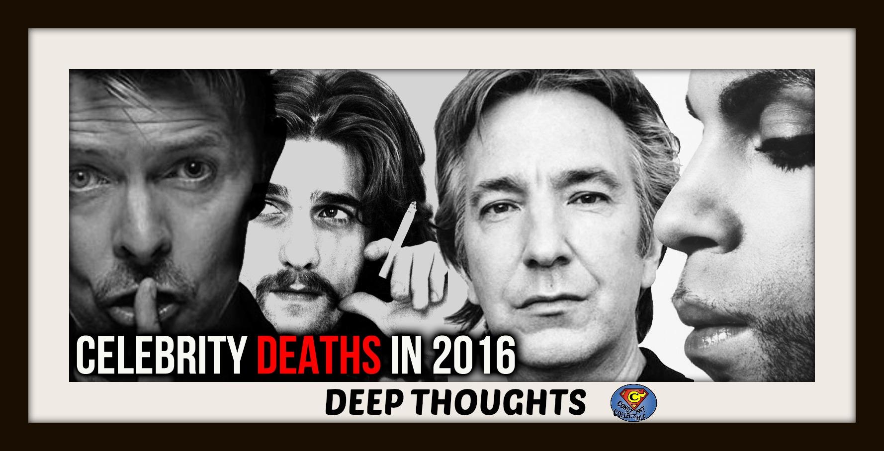 celebrity-death-2016
