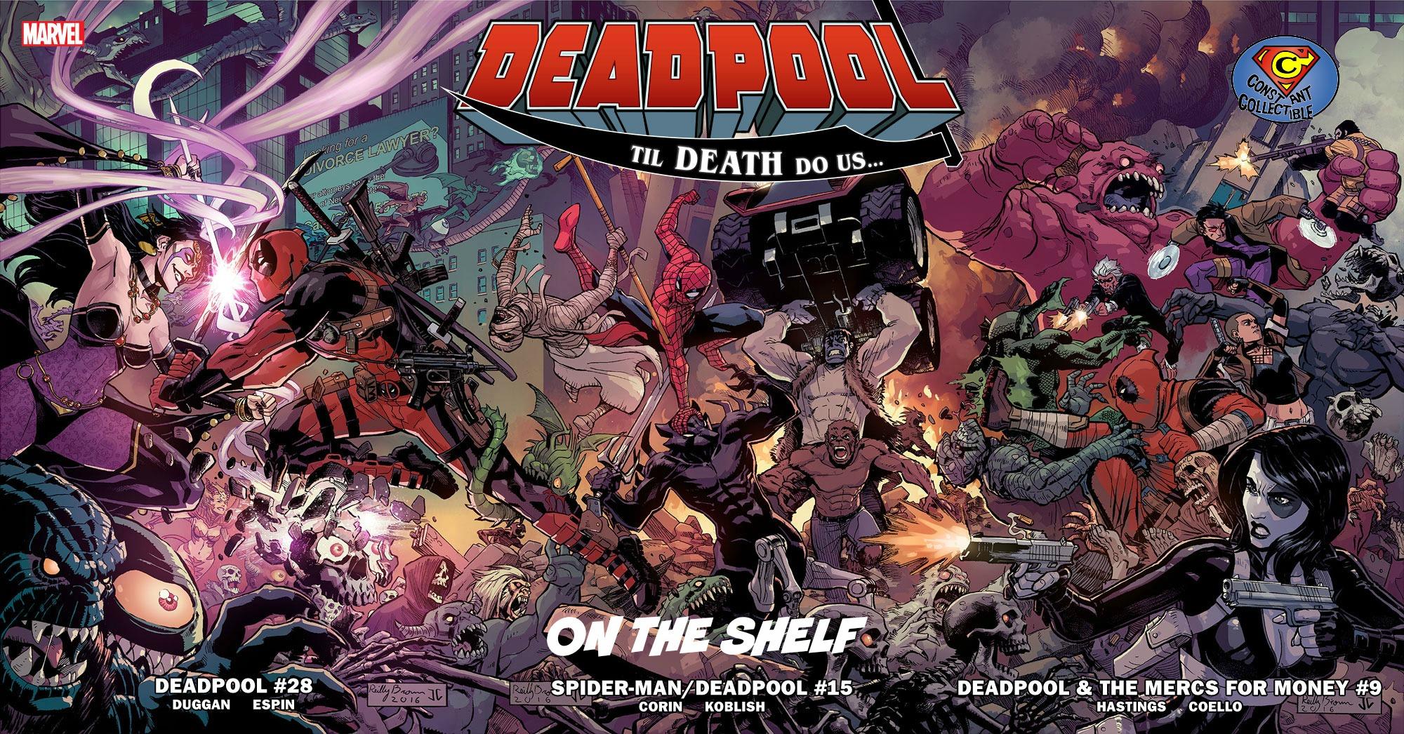 Deadpool_Till_Death_Do_Us_Parts_1-3 OTS.jpg