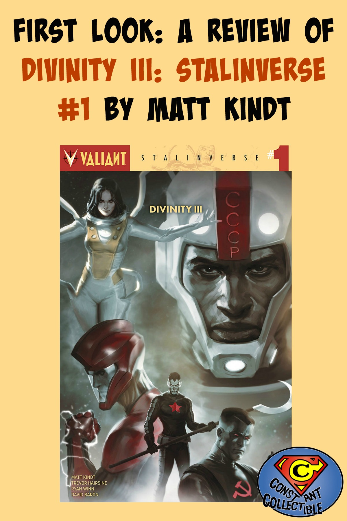 first-look_-a-review-of-divinity-iii_-stalinverse