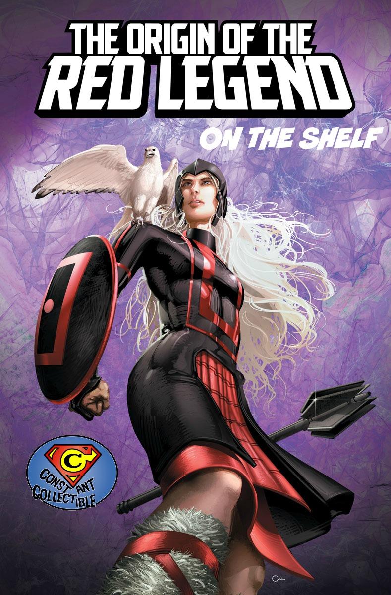 Red Legend OTS.jpg