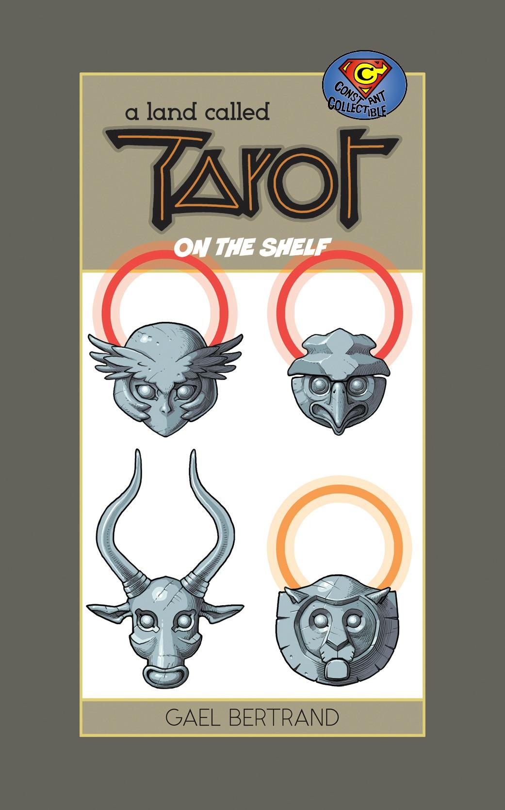 TAROT OTS.jpg