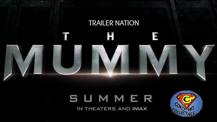 the-mummy-2017 TRAILER NATION.jpg