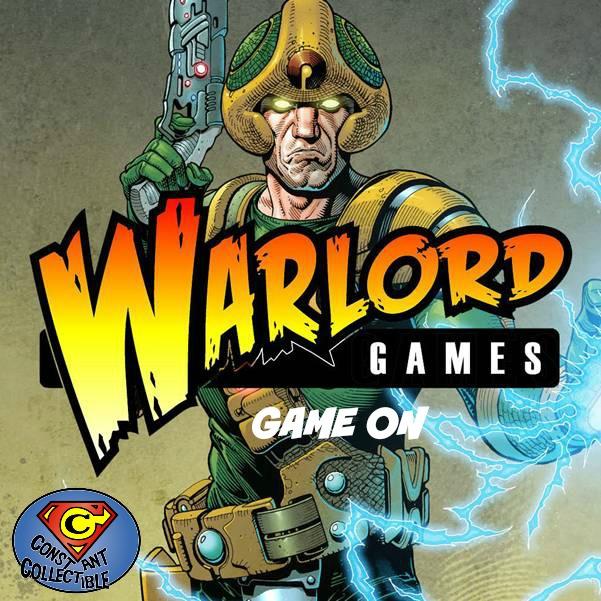 Warlord Games GO.jpg