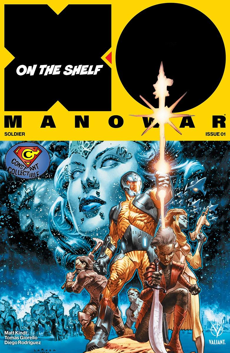 X-O MANOWAR #1 OTS.jpg