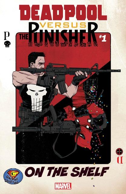 deadpool_vs_the_punisher_1-ots