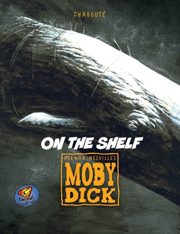 MOBY DICK OTS.jpg