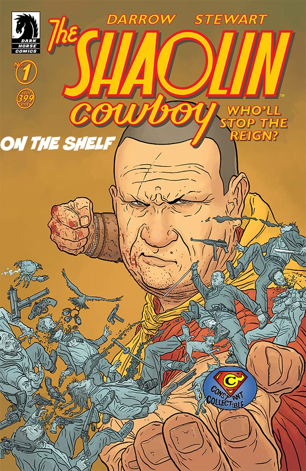 Shaolin Cowboy OTS.jpg
