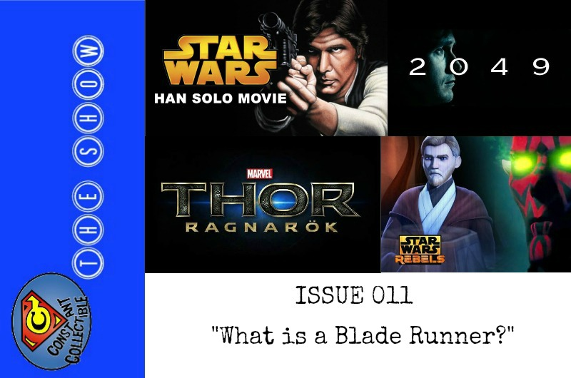 the-show-logo-issue-011-what-is-a-blade-runner