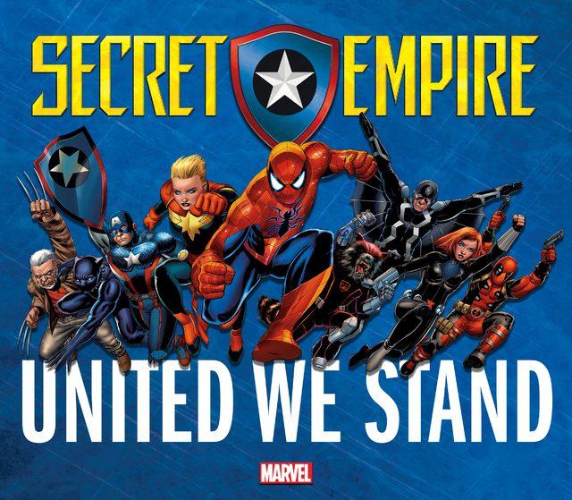 Marvel_UnitedWeStand.jpg