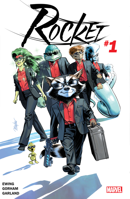 rocket_1_cover