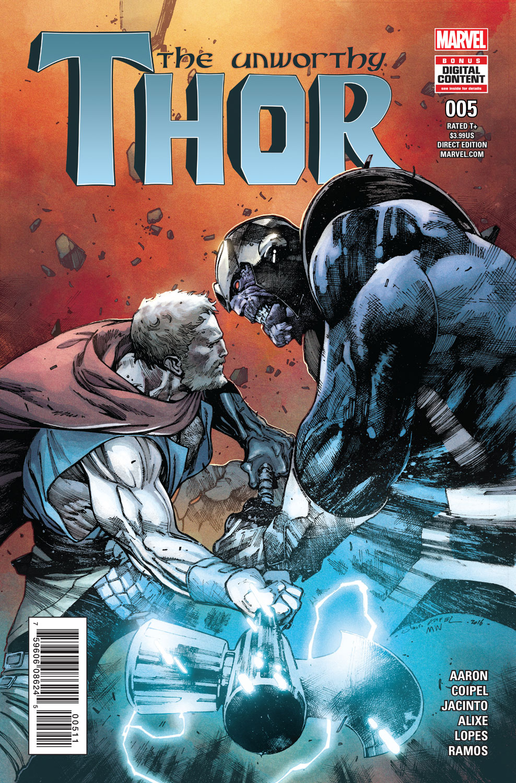 The_Unworthy_Thor_5_Cover.jpg