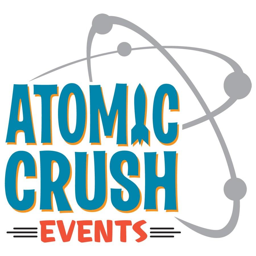 AtomicCrushLogo_FB
