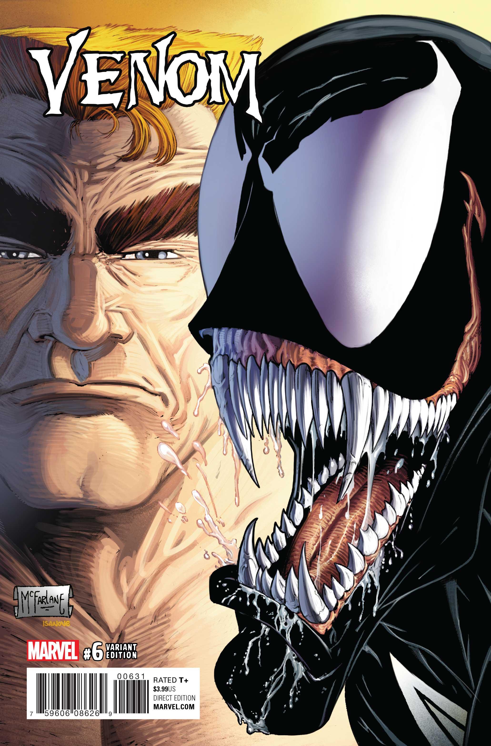 Venom_6-McFarlane_Variant.jpg