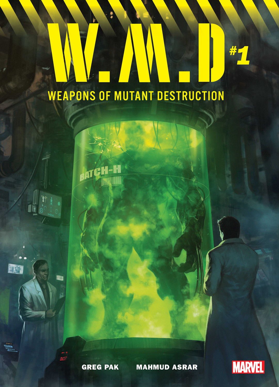 Weapons_of_Mutant_Destruction_Alpha.jpg