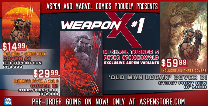 WEAPONX-S1v1-ONSALE.jpg