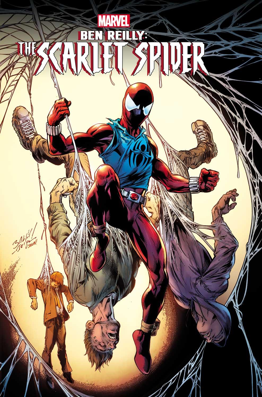 Ben_Reilly_The_Scarlet_Spider_1_Cover.jpg