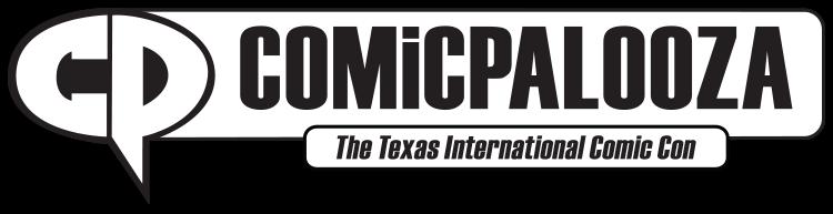 comicpalooza-logo-large.png
