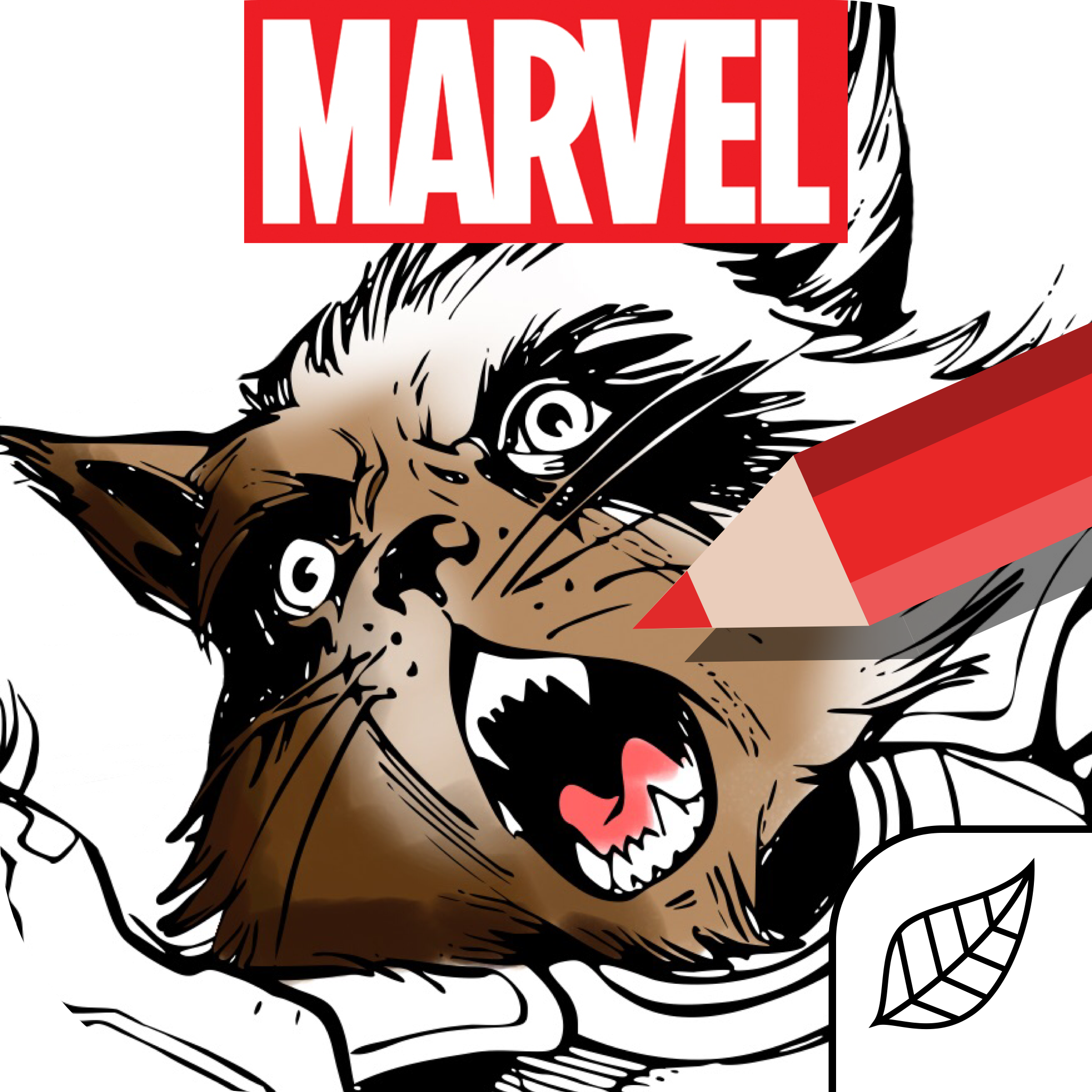 Marvel Color Your Own Icon.png