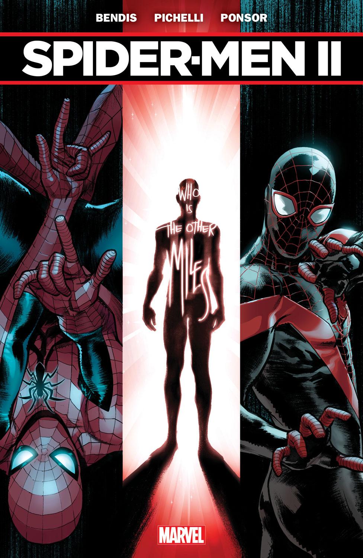 Spider-Men_II_1_Cover.jpg