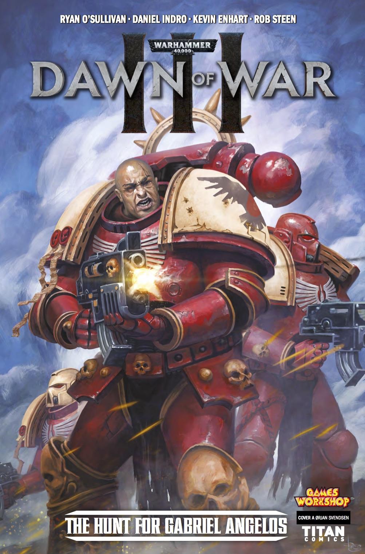 Warhammer_Dawn_of_War_III_1_Cover A.jpg