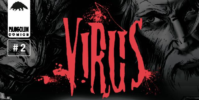 VIRUS_2_banner