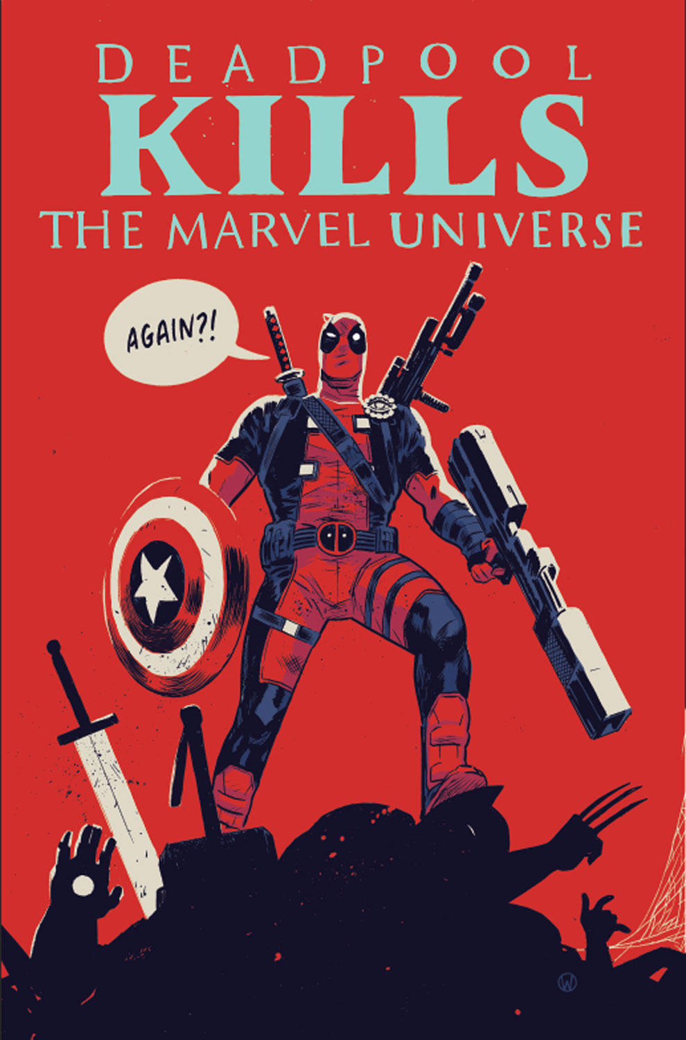 Deadpool_Kills_The_Marvel_Universe_Again_Walsh_Cvr