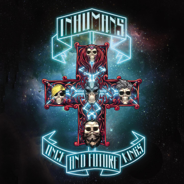 Inhumans_Once_And_Future_King_Var_Cvr.jpg
