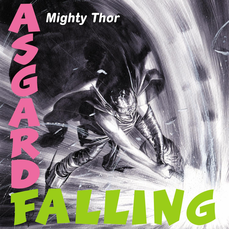 Mighty_Thor_Var_Cvr.jpg