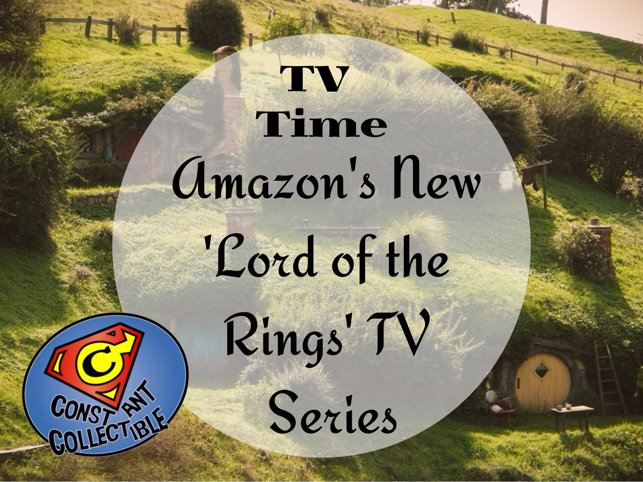 TV Time_ Amazons New Lord of the Rings TV series - Constant Collectible.jpg