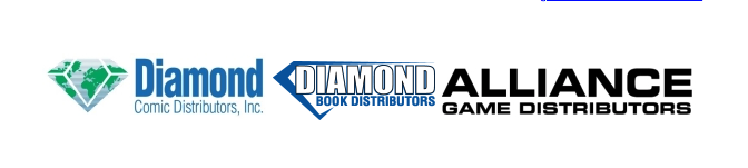 Diamond Partners with Starburns Industries