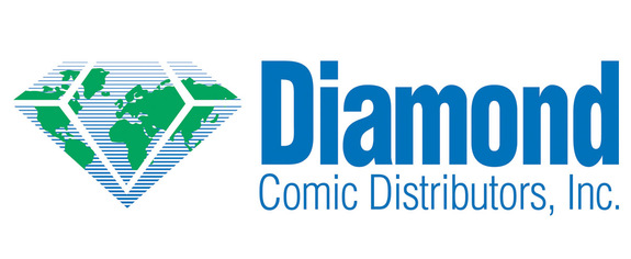Diamond Comic Distributors, Inc.