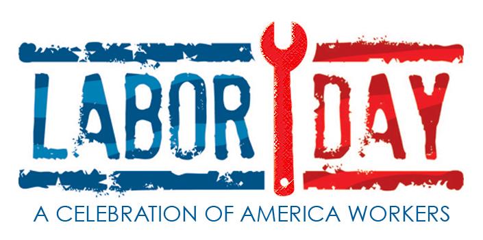 labor_day-2