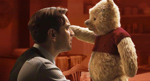 winnie-the-pooh-unbearabe
