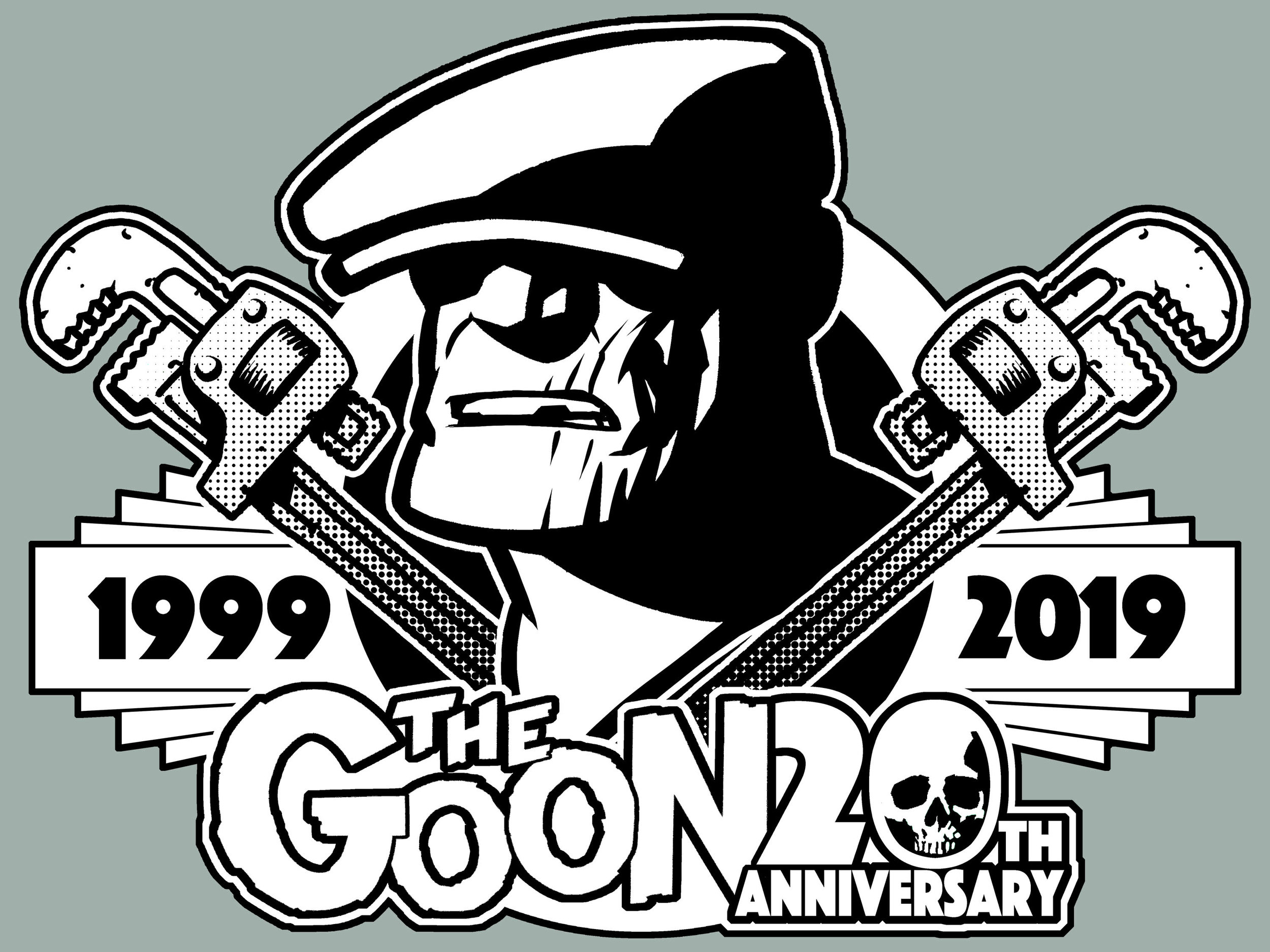Goon_20th_logo-01.jpg