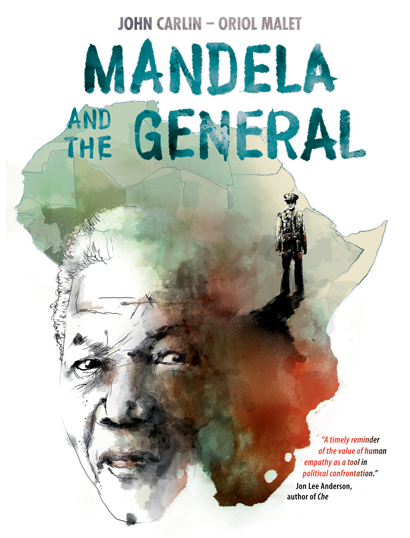 Mandela_front_cover rgb.jpg