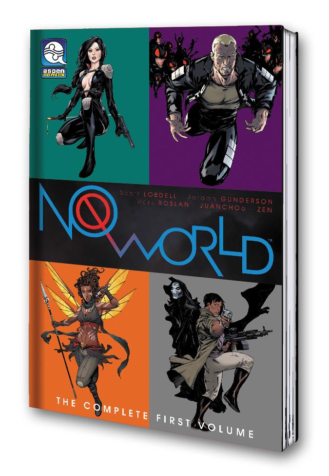 NOWORLD-v1-TPB-3DBook