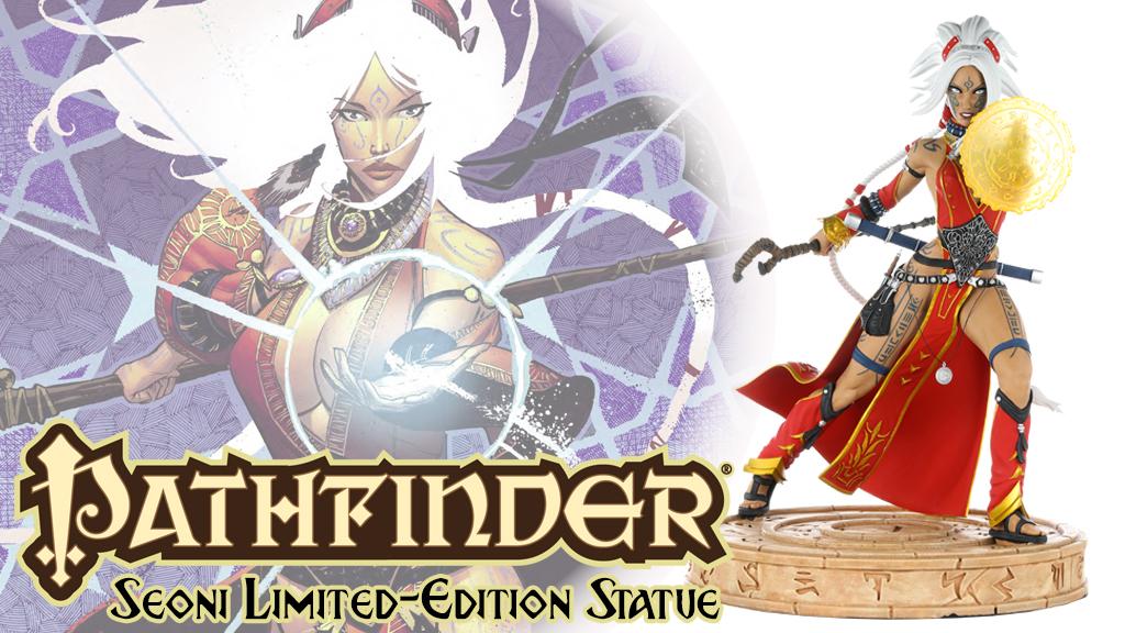 Pathfinder_KS_main_image.jpg